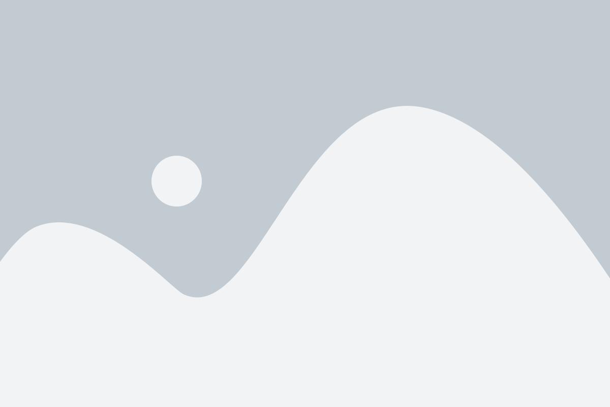 Доска пола (половая рейка) из ангарской сосны